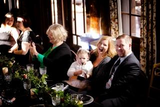 @ Photographer Amy Elizabeth Birdsong Photography Colorado Springs Black Forest Wedding Venue La Foret-82