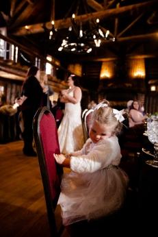 @ Photographer Amy Elizabeth Birdsong Photography Colorado Springs Black Forest Wedding Venue La Foret-87