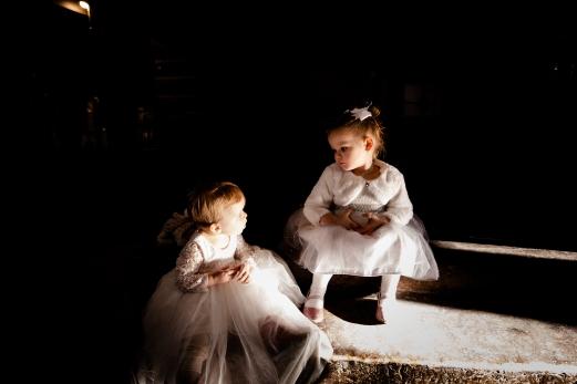 @ Photographer Amy Elizabeth Birdsong Photography Colorado Springs Black Forest Wedding Venue La Foret-88