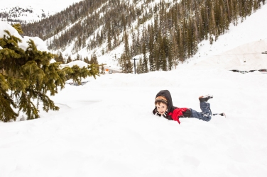 Photographer Amy Elizabeth Birdsong Photography Colorado Photographer-8271