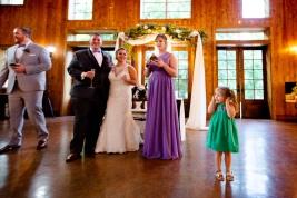 @ Photographer Amy Elizabeth Birdsong Photography The Carriage House Houston Wedding Photos-100