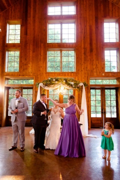 @ Photographer Amy Elizabeth Birdsong Photography The Carriage House Houston Wedding Photos-101