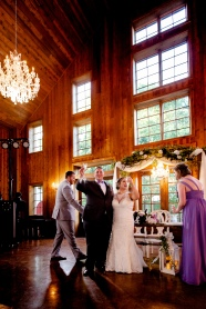 @ Photographer Amy Elizabeth Birdsong Photography The Carriage House Houston Wedding Photos-102