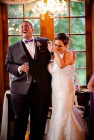 @ Photographer Amy Elizabeth Birdsong Photography The Carriage House Houston Wedding Photos-103