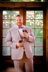@ Photographer Amy Elizabeth Birdsong Photography The Carriage House Houston Wedding Photos-104