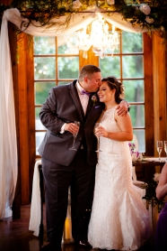 @ Photographer Amy Elizabeth Birdsong Photography The Carriage House Houston Wedding Photos-105