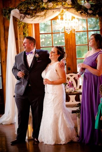 @ Photographer Amy Elizabeth Birdsong Photography The Carriage House Houston Wedding Photos-106