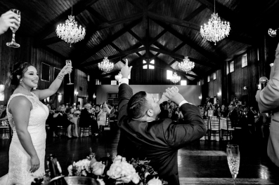 @ Photographer Amy Elizabeth Birdsong Photography The Carriage House Houston Wedding Photos-107