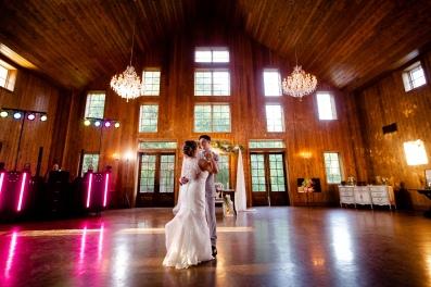 @ Photographer Amy Elizabeth Birdsong Photography The Carriage House Houston Wedding Photos-108
