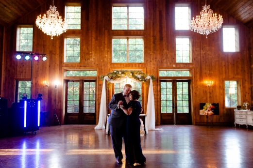 @ Photographer Amy Elizabeth Birdsong Photography The Carriage House Houston Wedding Photos-111
