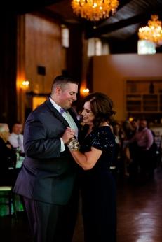 @ Photographer Amy Elizabeth Birdsong Photography The Carriage House Houston Wedding Photos-112