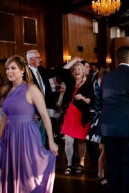@ Photographer Amy Elizabeth Birdsong Photography The Carriage House Houston Wedding Photos-113