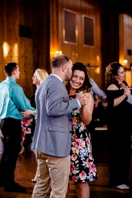 @ Photographer Amy Elizabeth Birdsong Photography The Carriage House Houston Wedding Photos-114