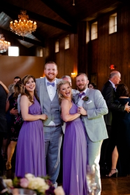 @ Photographer Amy Elizabeth Birdsong Photography The Carriage House Houston Wedding Photos-115