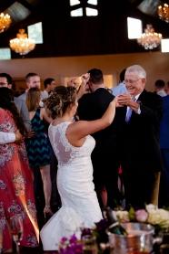 @ Photographer Amy Elizabeth Birdsong Photography The Carriage House Houston Wedding Photos-116
