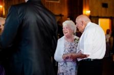 @ Photographer Amy Elizabeth Birdsong Photography The Carriage House Houston Wedding Photos-117