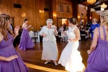 @ Photographer Amy Elizabeth Birdsong Photography The Carriage House Houston Wedding Photos-118