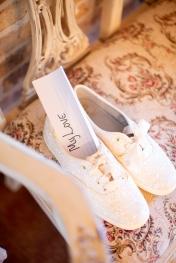 @ Photographer Amy Elizabeth Birdsong Photography The Carriage House Houston Wedding Photos-12