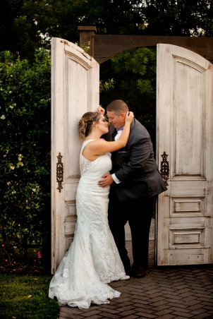 @ Photographer Amy Elizabeth Birdsong Photography The Carriage House Houston Wedding Photos-120