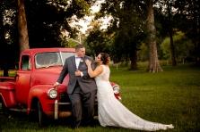@ Photographer Amy Elizabeth Birdsong Photography The Carriage House Houston Wedding Photos-121
