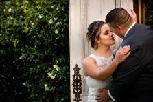 @ Photographer Amy Elizabeth Birdsong Photography The Carriage House Houston Wedding Photos-122