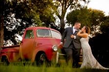 @ Photographer Amy Elizabeth Birdsong Photography The Carriage House Houston Wedding Photos-123