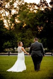@ Photographer Amy Elizabeth Birdsong Photography The Carriage House Houston Wedding Photos-124