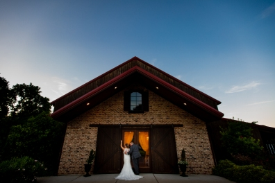 @ Photographer Amy Elizabeth Birdsong Photography The Carriage House Houston Wedding Photos-125