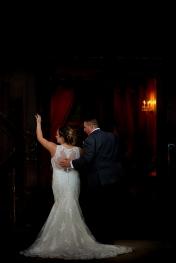 @ Photographer Amy Elizabeth Birdsong Photography The Carriage House Houston Wedding Photos-126
