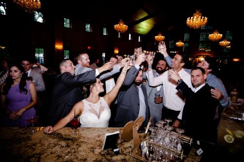 @ Photographer Amy Elizabeth Birdsong Photography The Carriage House Houston Wedding Photos-127