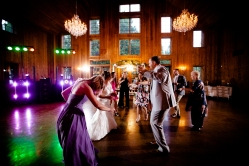 @ Photographer Amy Elizabeth Birdsong Photography The Carriage House Houston Wedding Photos-128