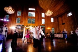 @ Photographer Amy Elizabeth Birdsong Photography The Carriage House Houston Wedding Photos-129