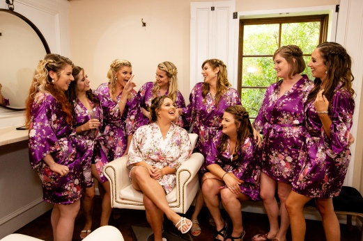 @ Photographer Amy Elizabeth Birdsong Photography The Carriage House Houston Wedding Photos-13