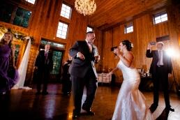 @ Photographer Amy Elizabeth Birdsong Photography The Carriage House Houston Wedding Photos-130