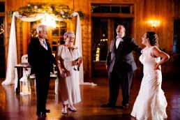 @ Photographer Amy Elizabeth Birdsong Photography The Carriage House Houston Wedding Photos-131