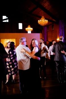 @ Photographer Amy Elizabeth Birdsong Photography The Carriage House Houston Wedding Photos-132