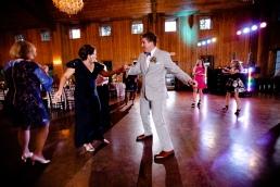 @ Photographer Amy Elizabeth Birdsong Photography The Carriage House Houston Wedding Photos-133