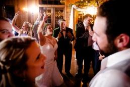 @ Photographer Amy Elizabeth Birdsong Photography The Carriage House Houston Wedding Photos-134