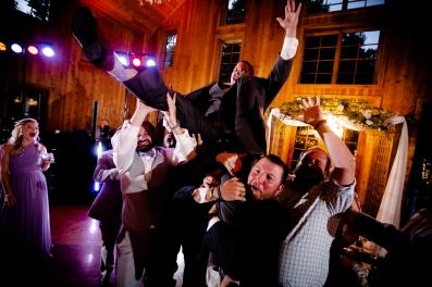@ Photographer Amy Elizabeth Birdsong Photography The Carriage House Houston Wedding Photos-135