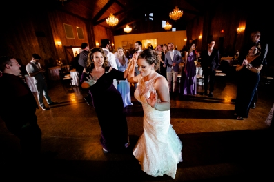 @ Photographer Amy Elizabeth Birdsong Photography The Carriage House Houston Wedding Photos-136