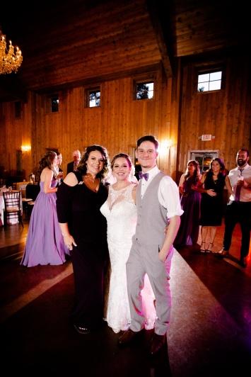 @ Photographer Amy Elizabeth Birdsong Photography The Carriage House Houston Wedding Photos-137