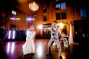 @ Photographer Amy Elizabeth Birdsong Photography The Carriage House Houston Wedding Photos-138