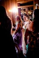 @ Photographer Amy Elizabeth Birdsong Photography The Carriage House Houston Wedding Photos-139