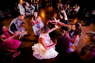 @ Photographer Amy Elizabeth Birdsong Photography The Carriage House Houston Wedding Photos-140