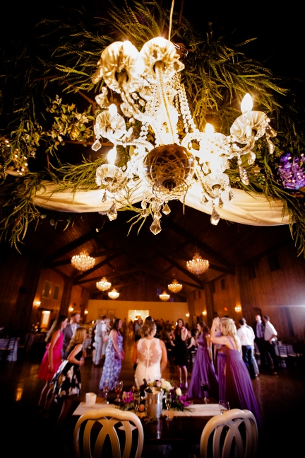 @ Photographer Amy Elizabeth Birdsong Photography The Carriage House Houston Wedding Photos-141