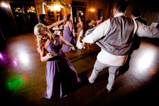 @ Photographer Amy Elizabeth Birdsong Photography The Carriage House Houston Wedding Photos-142