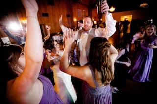 @ Photographer Amy Elizabeth Birdsong Photography The Carriage House Houston Wedding Photos-143