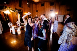 @ Photographer Amy Elizabeth Birdsong Photography The Carriage House Houston Wedding Photos-144