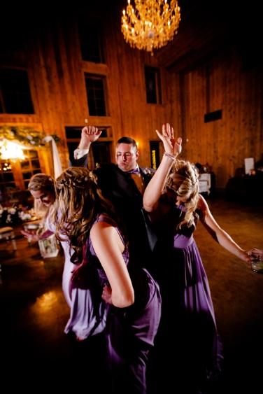 @ Photographer Amy Elizabeth Birdsong Photography The Carriage House Houston Wedding Photos-145