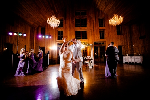 @ Photographer Amy Elizabeth Birdsong Photography The Carriage House Houston Wedding Photos-147